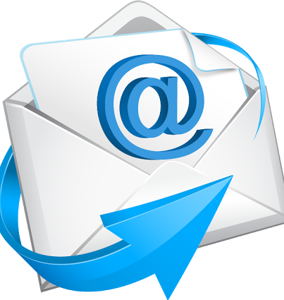 Email Marketing Nottingham