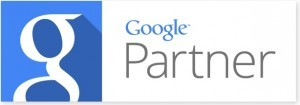 PPC Nottingham - Google Partner